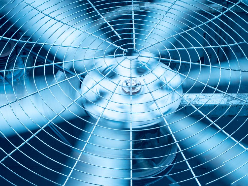 Klimatechnik für Ihre Gastronomie, ein Ladenlokal oder eine Einrichtung in enger Abstimmung mit Ihnen.